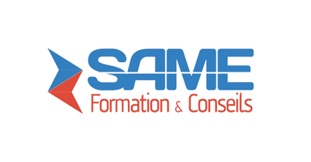 SAME FORMATION & CONSEILS